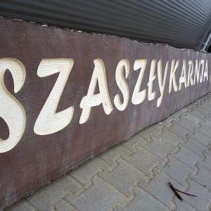 FREZ STUDIO BARTOSZ MAZURKIEWICZ PORTFOLIO