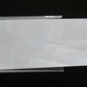 oslony-antywirusowe-plexi-laser-co212