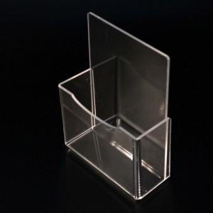 oslony-antywirusowe-plexi-laser-co213