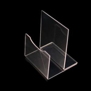oslony-antywirusowe-plexi-laser-co215