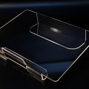 oslony-antywirusowe-plexi-laser-co216