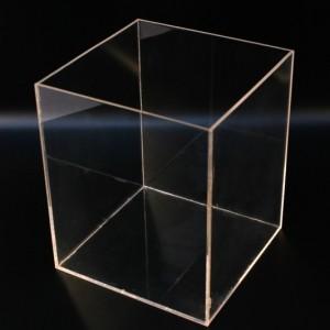 oslony-antywirusowe-plexi-laser-co217