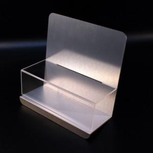 oslony-antywirusowe-plexi-laser-co23