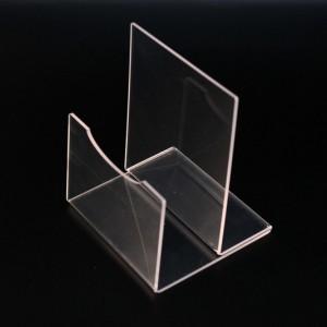 oslony-antywirusowe-plexi-laser-co24