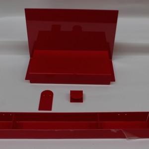 oslony-antywirusowe-plexi-laser-co25