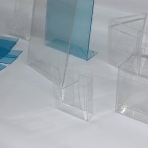 oslony-antywirusowe-plexi-laser-co26