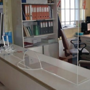 oslony-antywirusowe-plexi-laser-co27